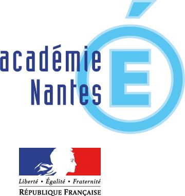 Rectorat de Nantes
