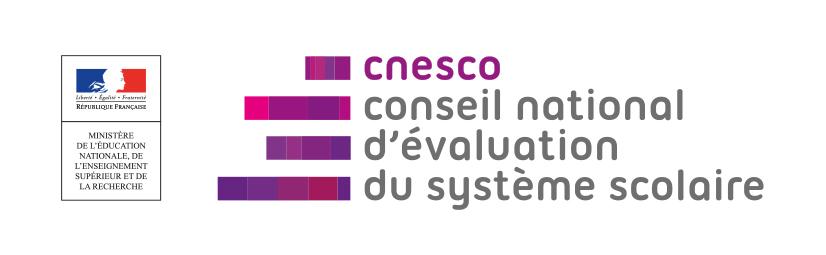 CNESCO