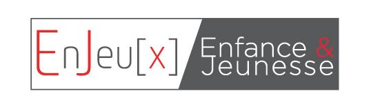 Programme EnJeu[x]